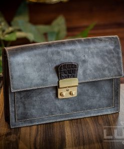 Clutch Bag For Men